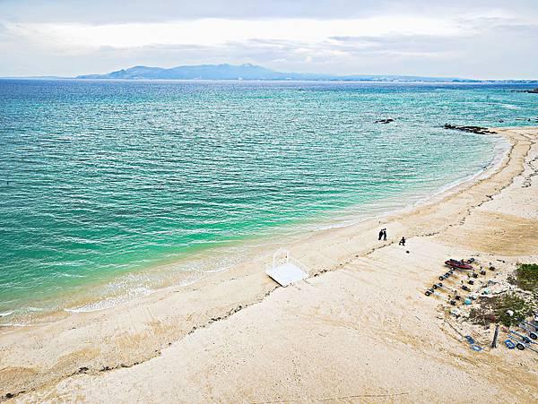 沖繩海灘飯店-21.jpg