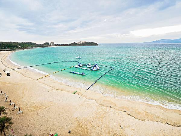 沖繩海灘飯店-22.jpg