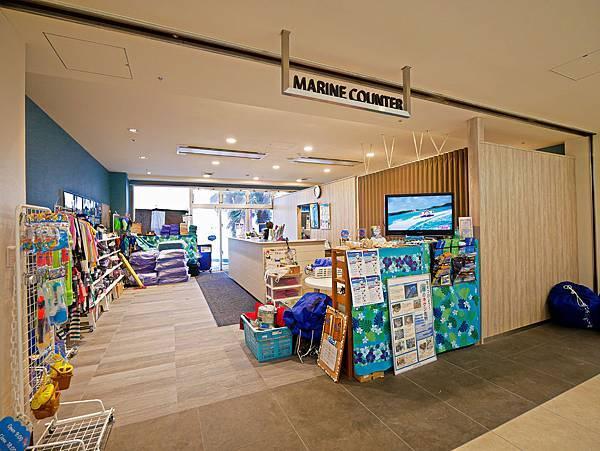 沖繩海灘飯店-26.jpg