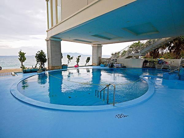 沖繩海灘飯店-28.jpg