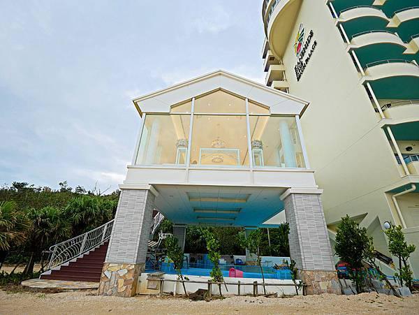 沖繩海灘飯店-29.jpg