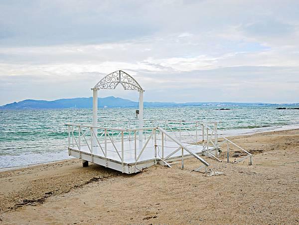 沖繩海灘飯店-30.jpg