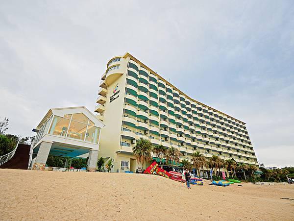 沖繩海灘飯店-31.jpg