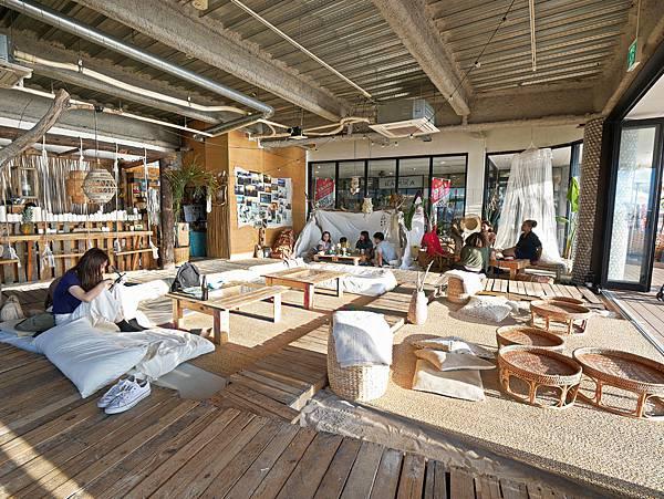 沖繩 美國村 看夕陽餐廳-7.jpg