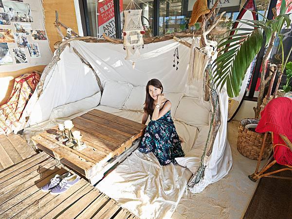 沖繩 美國村 看夕陽餐廳-13.jpg