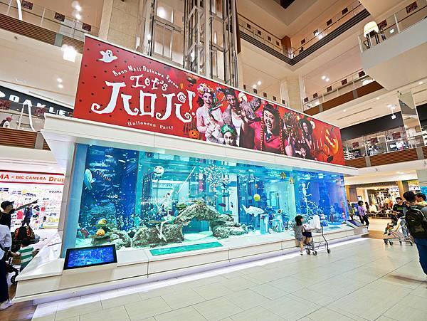 沖繩 永旺夢樂城-2.jpg