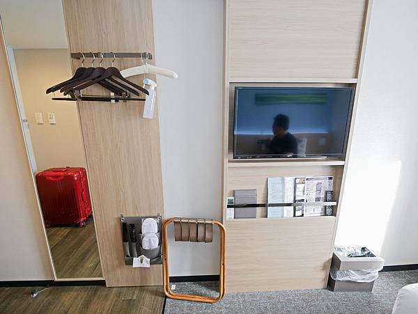 tissage hotel naha by nest-8.jpg