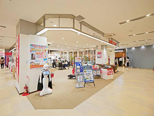 opa百貨,沖繩,那霸-37.jpg