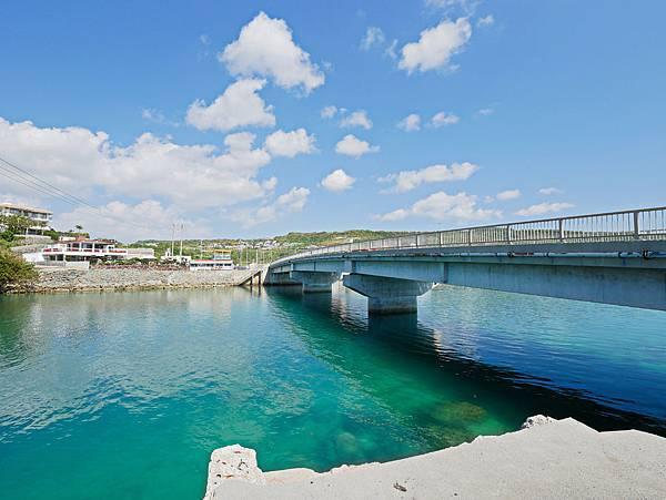 奧武島,天婦羅-1.jpg