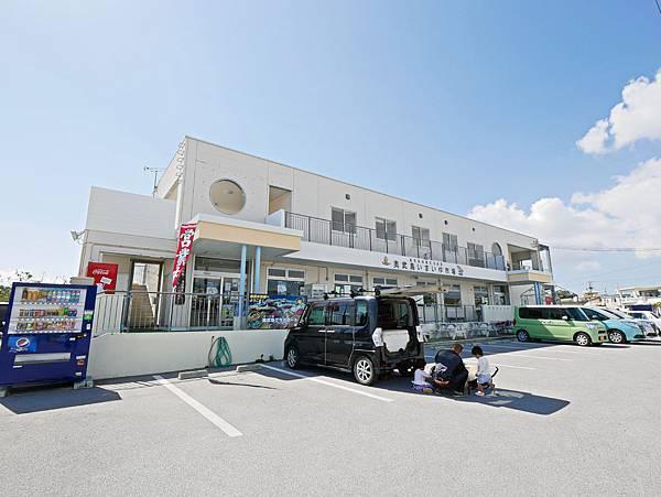 奧武島,天婦羅-20.jpg