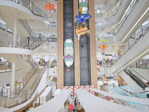沖繩,naha main place-27.jpg