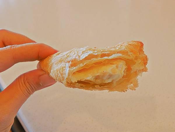 日本麥當勞,肉桂麵包,培根薯條-11.jpg