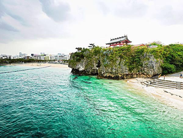 沖繩,波上宮-26.jpg