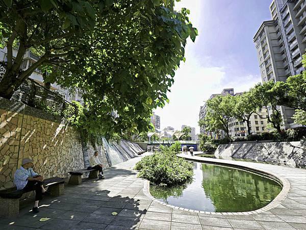 新莊大排,三重水樣公園-11.jpg