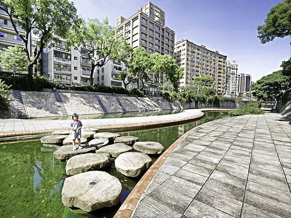 新莊大排,三重水樣公園-12.jpg
