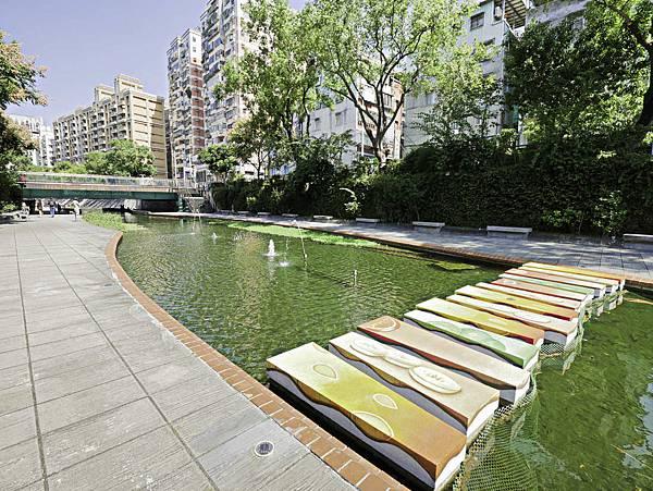 新莊大排,三重水樣公園-27.jpg