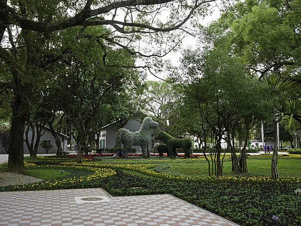 台中花博,后里園區,森林,馬場-50.jpg
