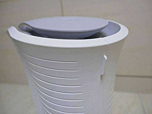 美國 HOMEDICS TRUE HEPA 雙效過濾抗敏空氣清淨機-6.jpg