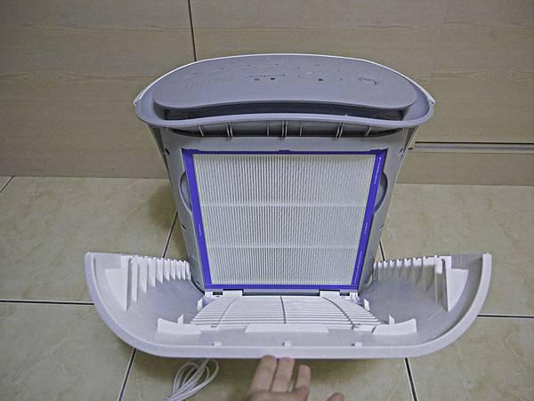美國 HOMEDICS TRUE HEPA 雙效過濾抗敏空氣清淨機-7.jpg
