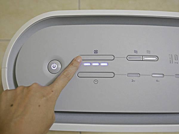 美國 HOMEDICS TRUE HEPA 雙效過濾抗敏空氣清淨機-11.jpg