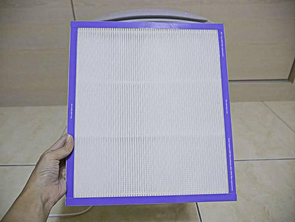 美國 HOMEDICS TRUE HEPA 雙效過濾抗敏空氣清淨機-14.jpg
