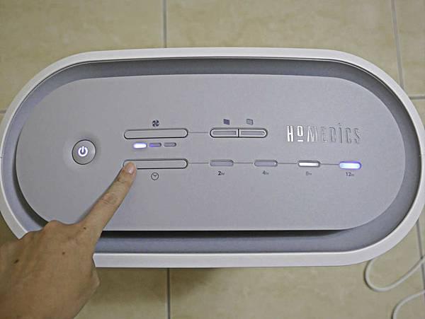 美國 HOMEDICS TRUE HEPA 雙效過濾抗敏空氣清淨機-12.jpg