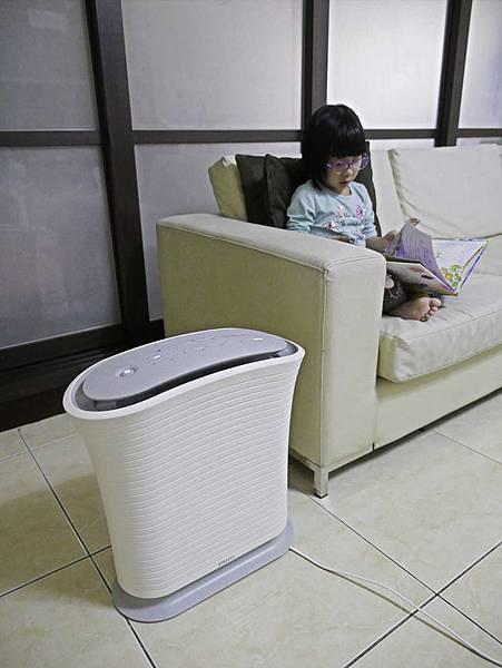 美國 HOMEDICS TRUE HEPA 雙效過濾抗敏空氣清淨機-31.jpg