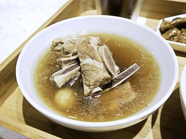 桃園龜山,湯本源,肉骨茶-18.jpg