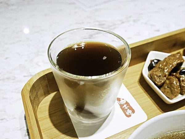 桃園龜山,湯本源,肉骨茶-21.jpg