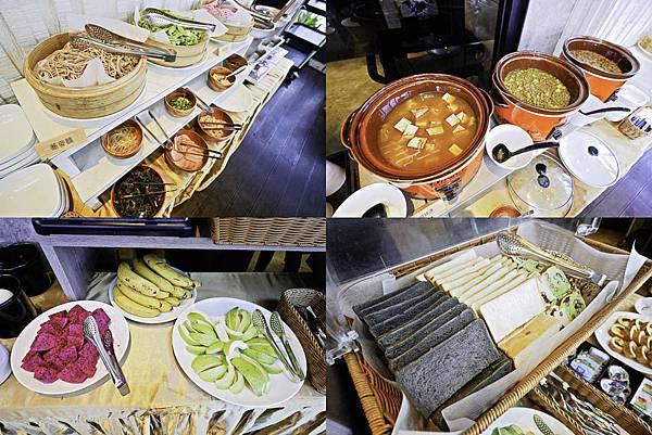 璞樹文旅,台中住宿-40.jpg