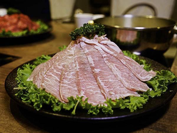 北海岸餐廳,火鍋,苗栗頭份-15.jpg