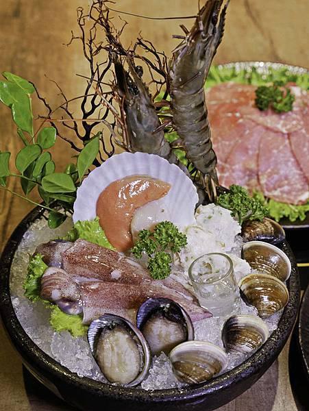 北海岸餐廳,火鍋,苗栗頭份-16.jpg