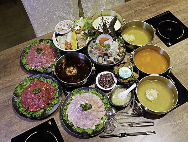 北海岸餐廳,火鍋,苗栗頭份-22.jpg
