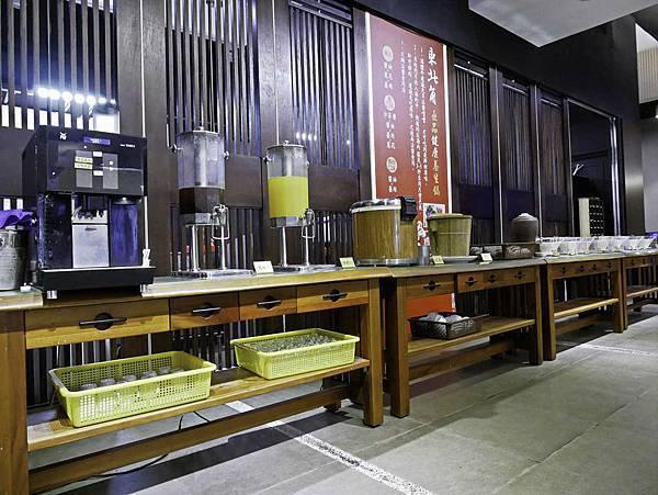 北海岸餐廳,火鍋,苗栗頭份-21.jpg