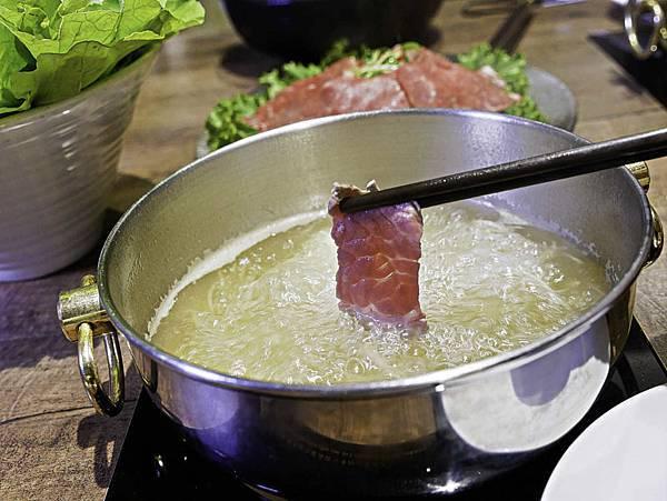 北海岸餐廳,火鍋,苗栗頭份-25.jpg