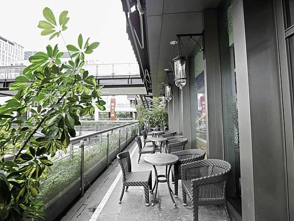 福里安咖啡-6.jpg