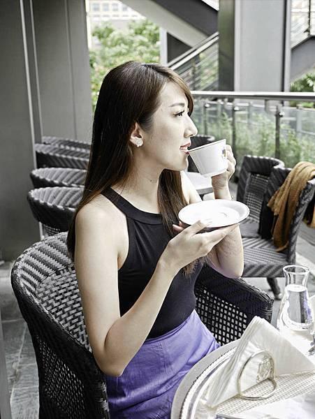 福里安咖啡-17.jpg