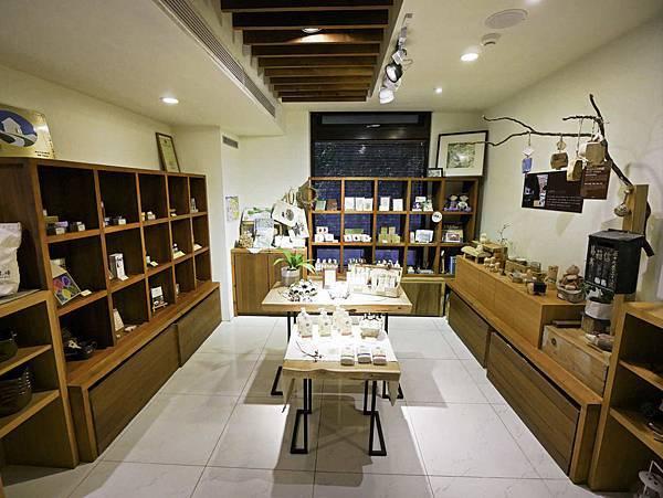 緩慢民宿,金瓜石民宿,毛妮妮的石頭屋-9.jpg