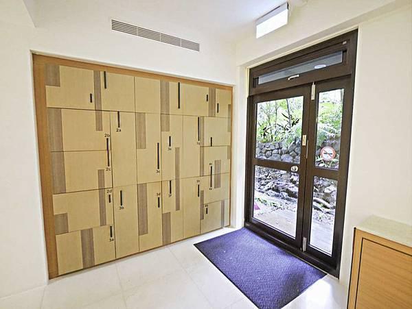 緩慢民宿,金瓜石民宿,毛妮妮的石頭屋-33.jpg