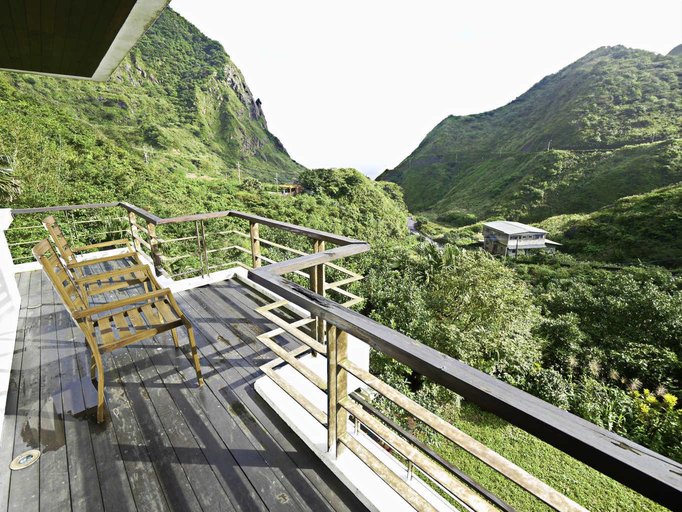 緩慢民宿,金瓜石民宿,毛妮妮的石頭屋-42.jpg