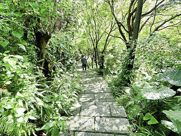 緩慢民宿,金瓜石民宿,毛妮妮的石頭屋-48.jpg