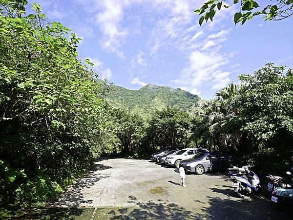 緩慢民宿,金瓜石民宿,毛妮妮的石頭屋-49.jpg