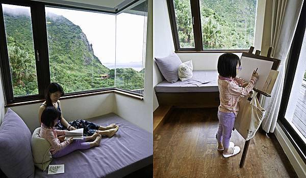 緩慢民宿,金瓜石民宿,毛妮妮的石頭屋-55.jpg