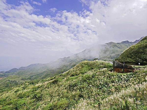 緩慢民宿,金瓜石民宿,毛妮妮的石頭屋-74