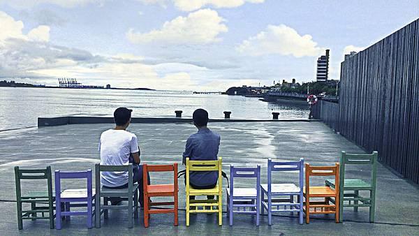 淡水海關碼頭-3.jpg