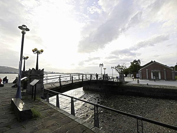 淡水海關碼頭-15.jpg