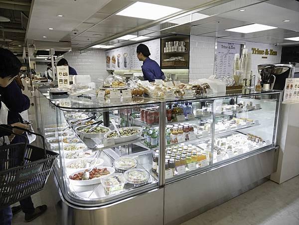 微風南京,微風超市,小巨蛋-1.jpg