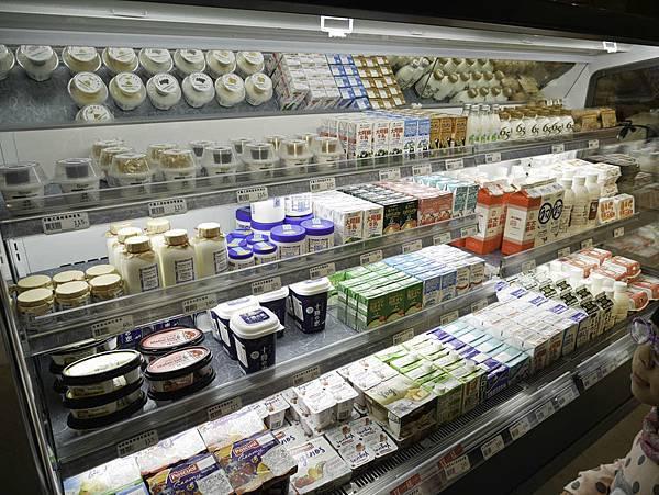 微風南京,微風超市,小巨蛋-8.jpg