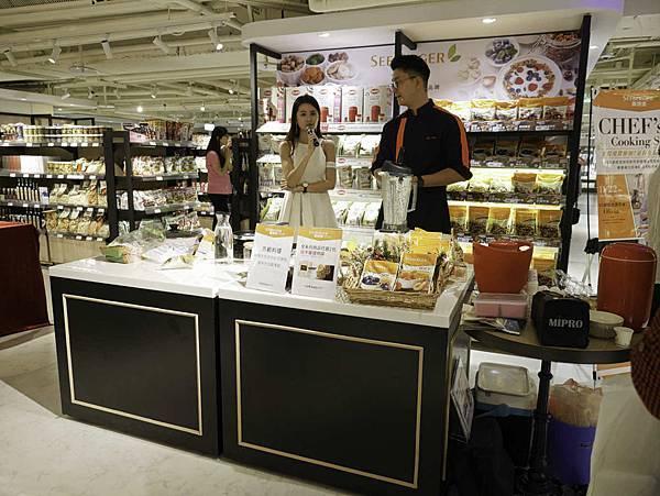 微風南京,微風超市,小巨蛋-19.jpg