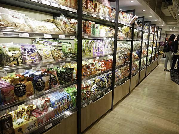 微風南京,微風超市,小巨蛋-21.jpg